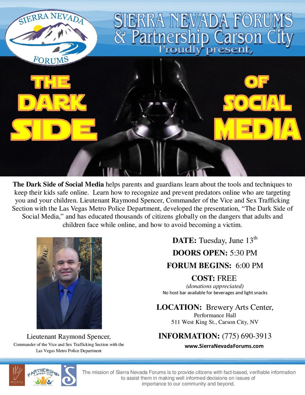 Dark Side of Social Media (3)-page-001.jpg