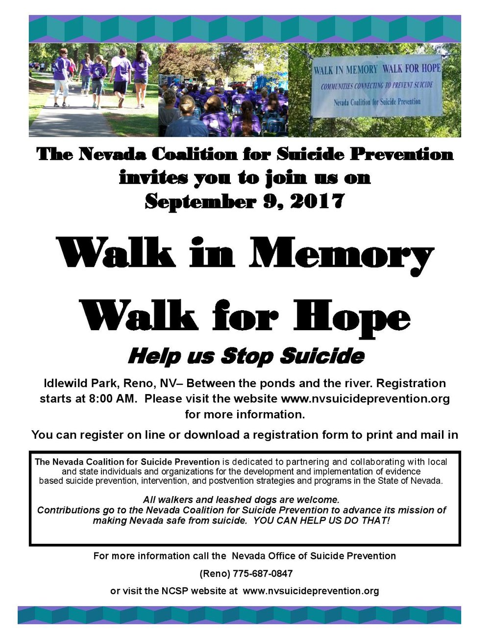 Reno WALK flyer 2017-page-001.jpg