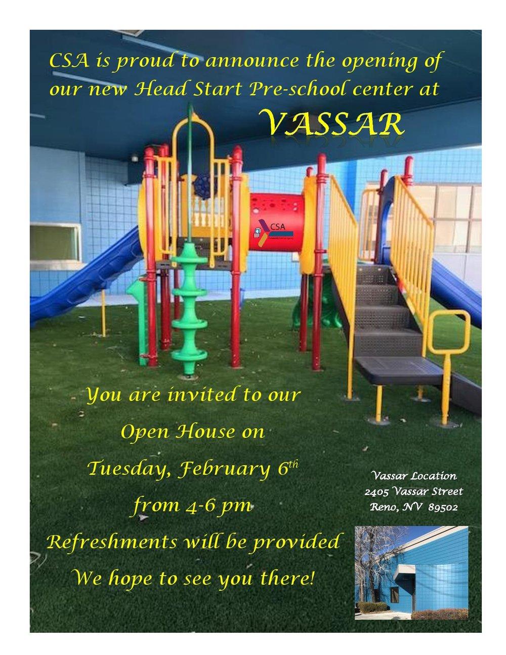 Vassar.Open.House.Flyer-page-001.jpg