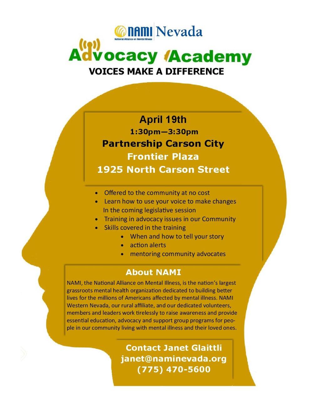 2018 NAMI Advocacy Academy Flyer-page-001.jpg