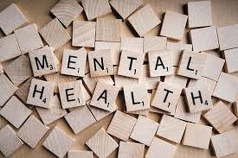 mental-health scrabble.jpg