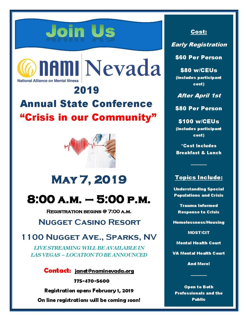 2019 NAMI NV Conference Invitation-page-001.jpg