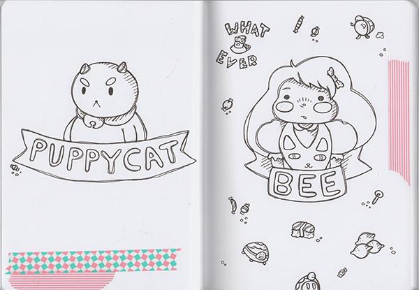 sketchbookbee.png