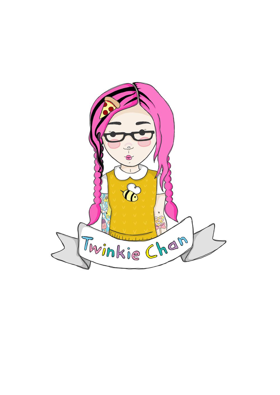 twinkie copy.png