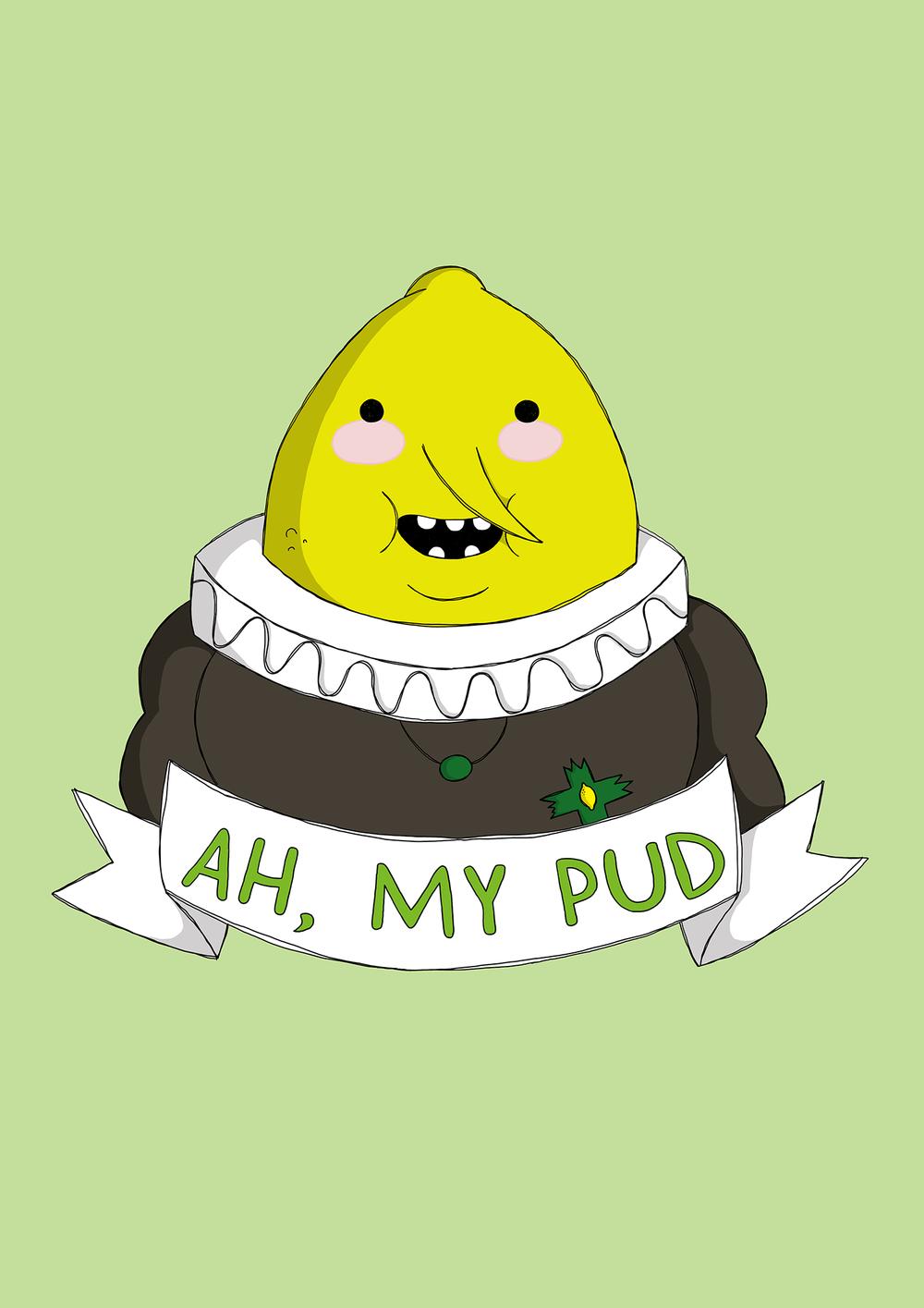 lemongrab.png