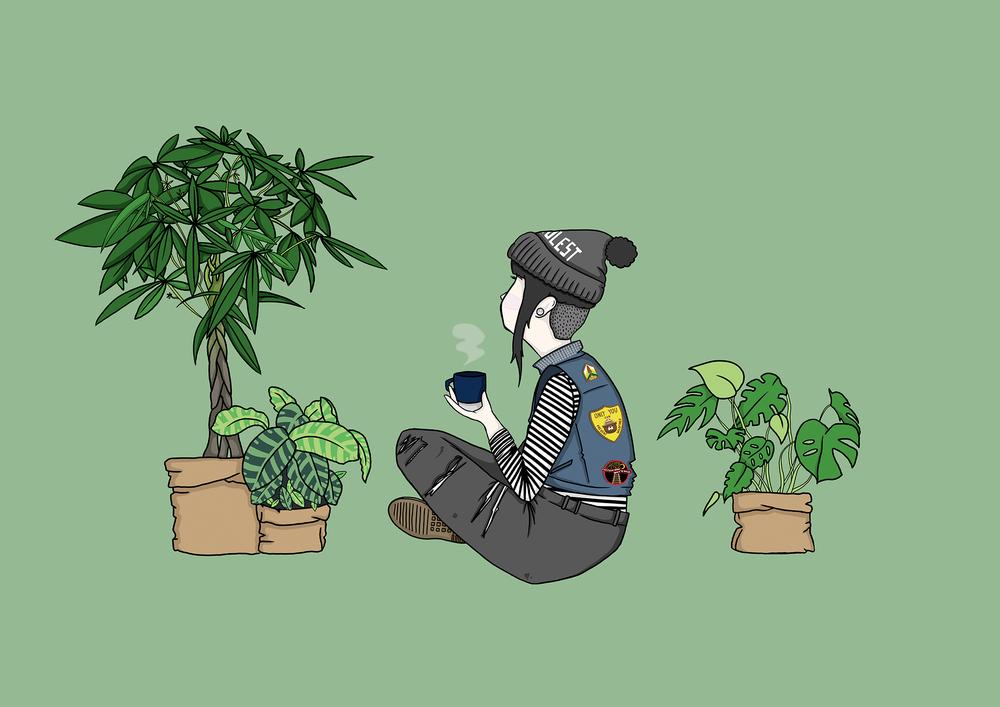emmybplants.png