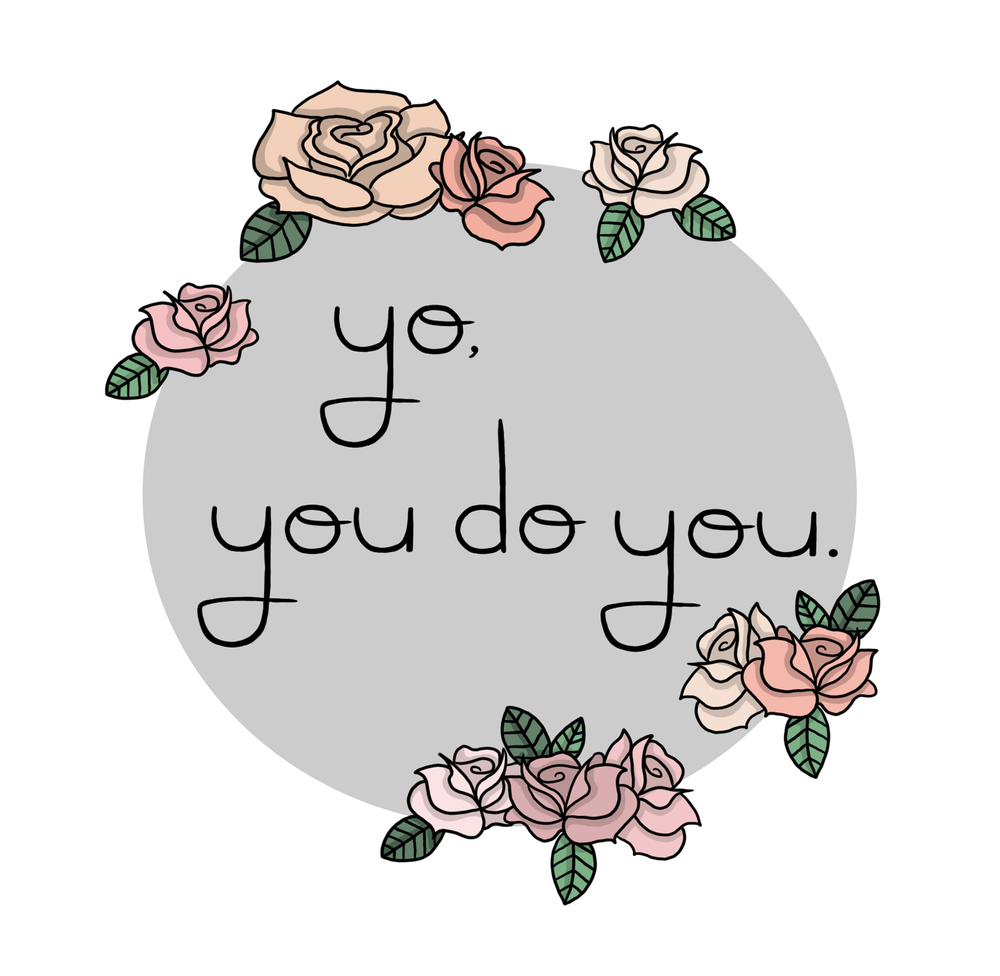youdoyoulogo.png