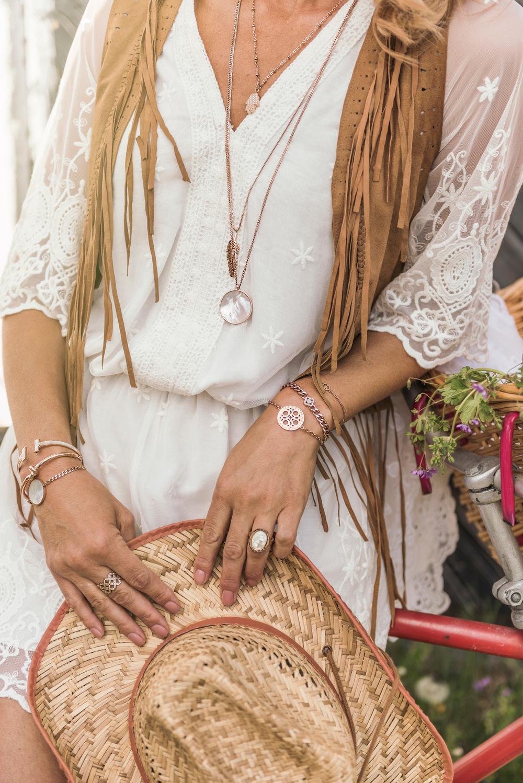 Ingnell-Jewelry-6.jpg
