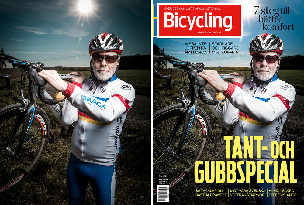 Bicycling-Magazine-Cover-2.jpg