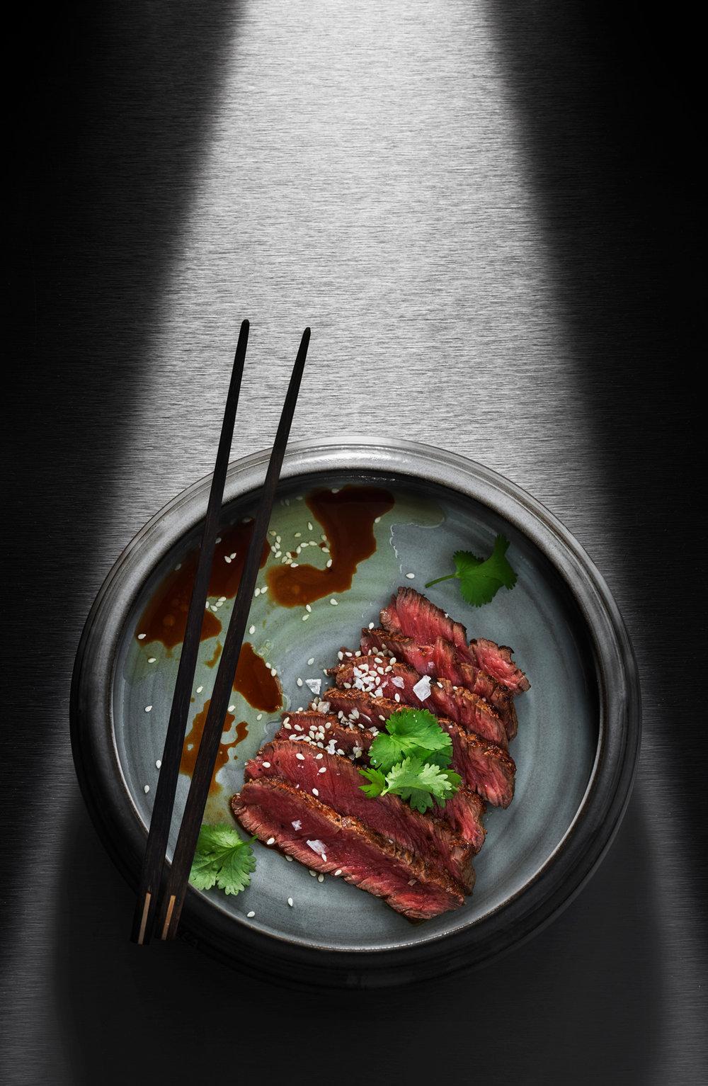 MeatWeb.jpg