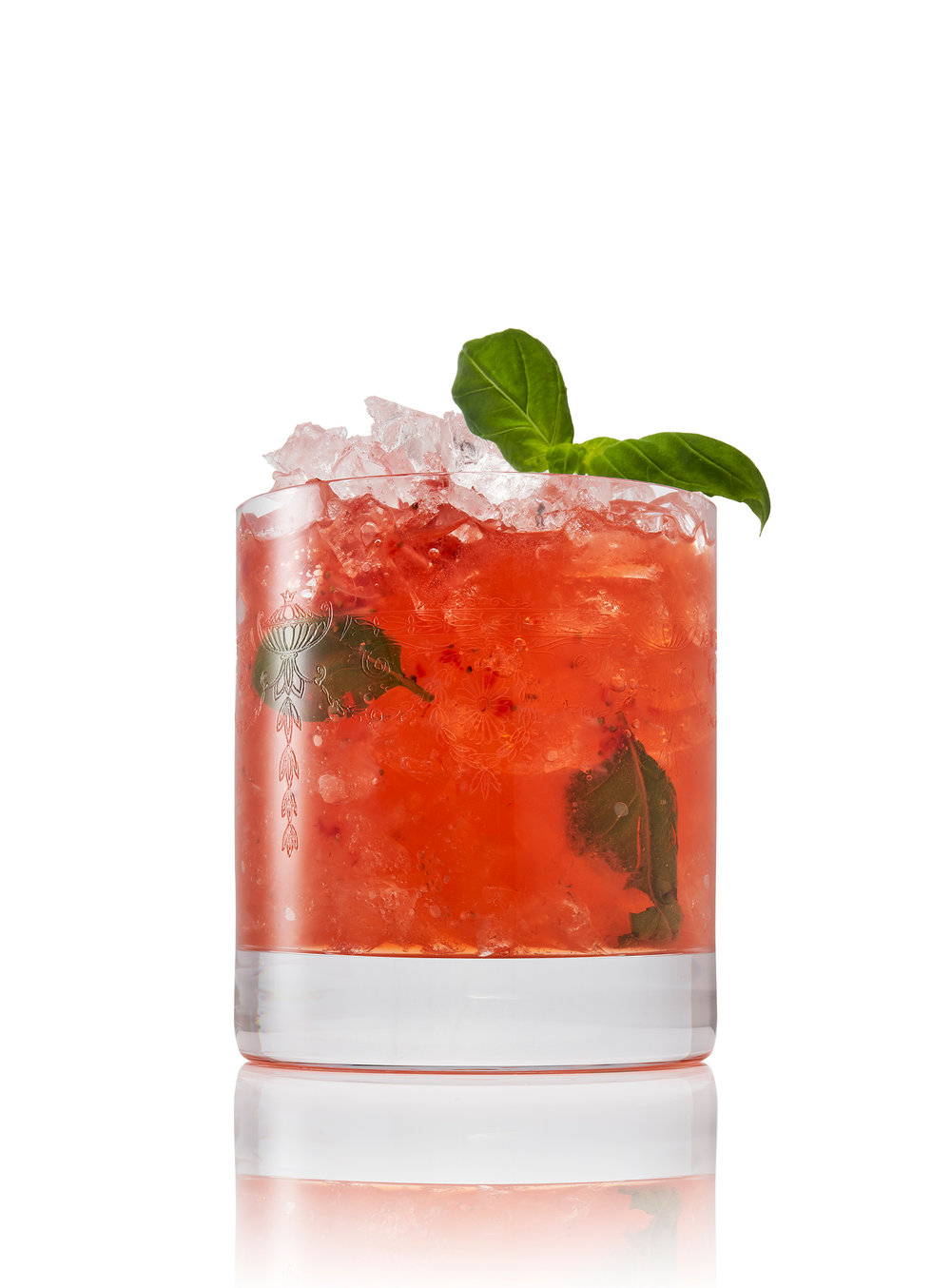 Strawberry Basil Smash.jpg