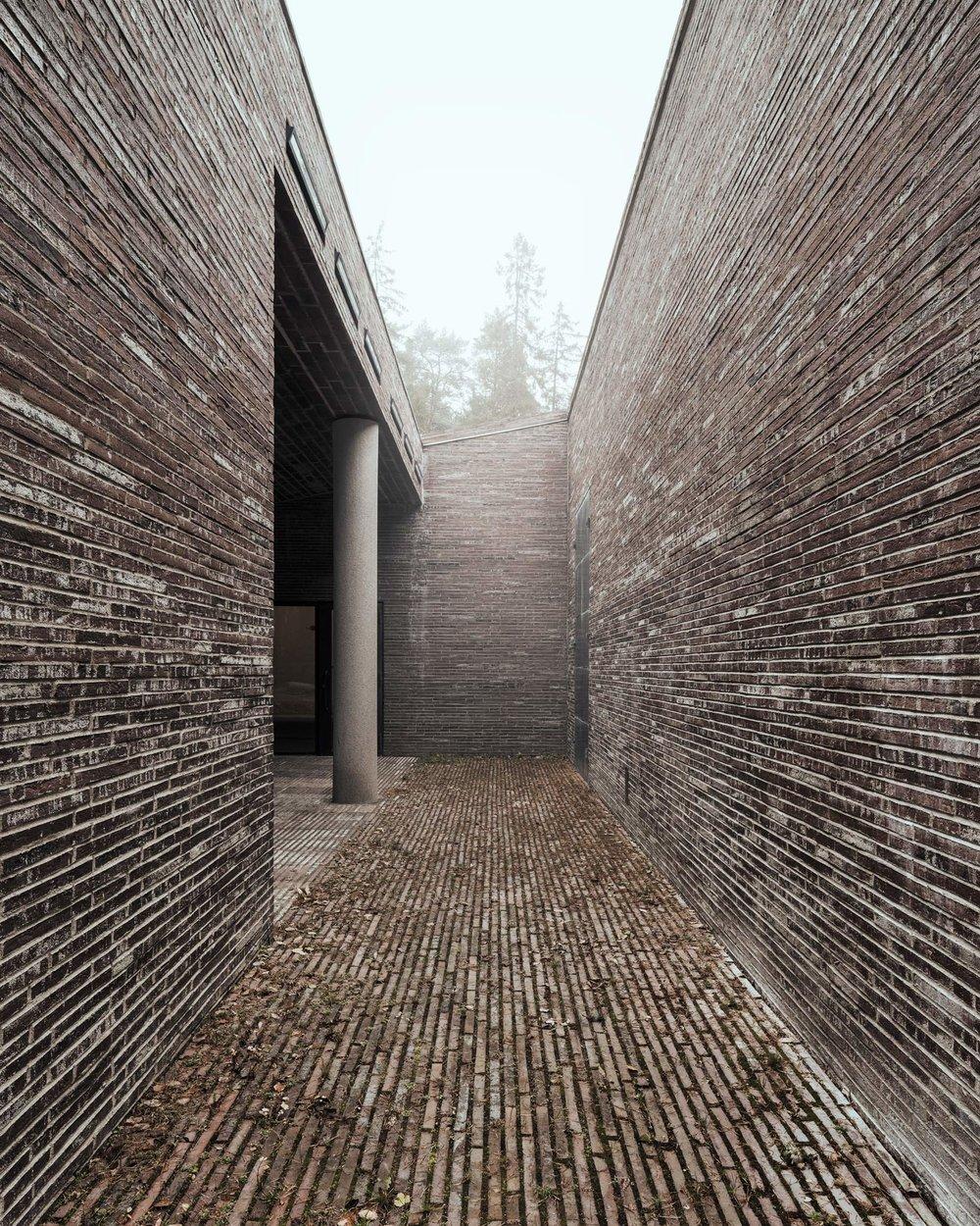 Crematorium1.jpg
