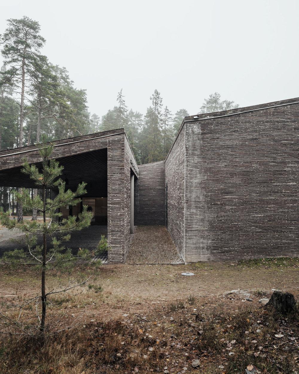 Crematorium3.jpg