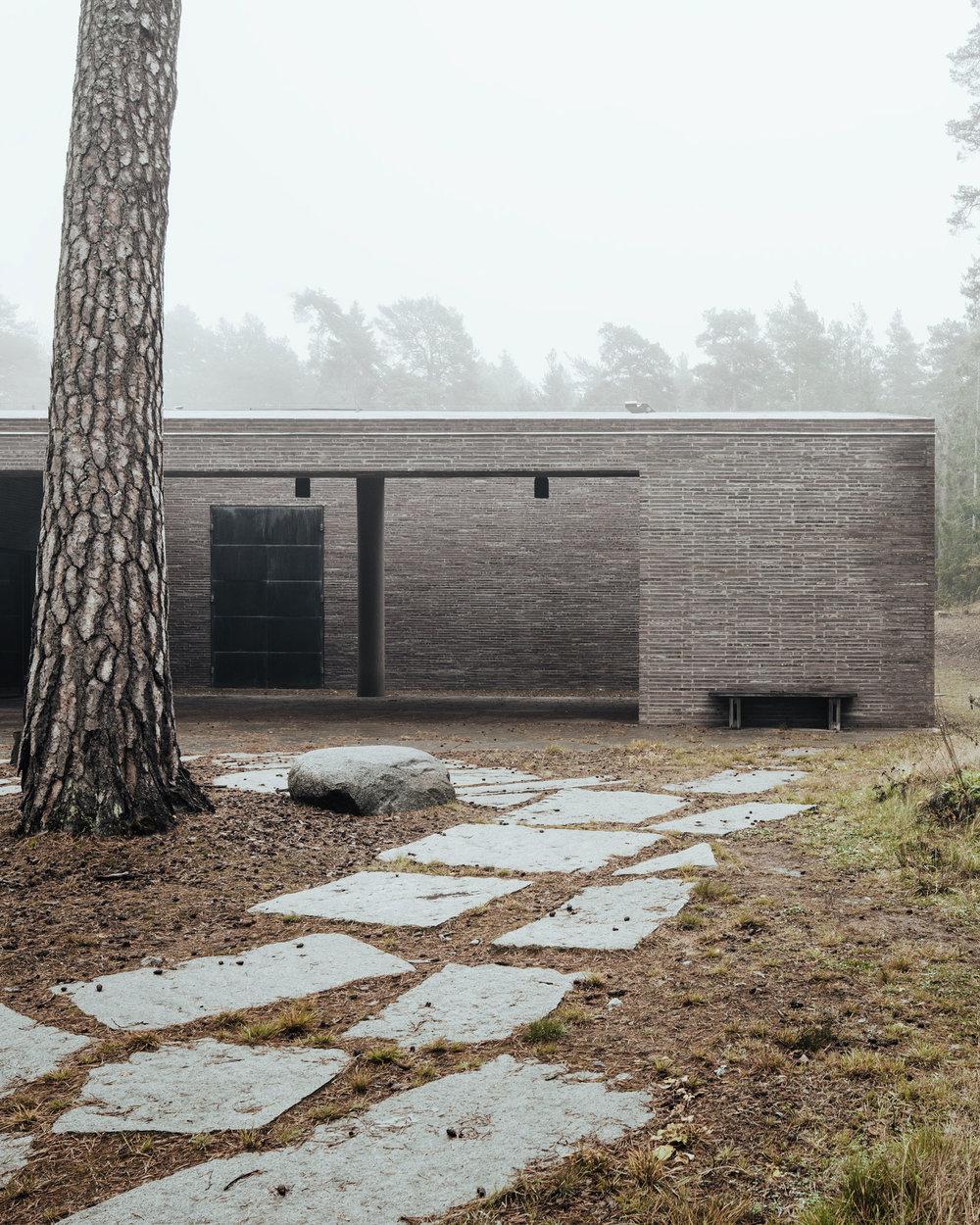 Crematorium4.jpg