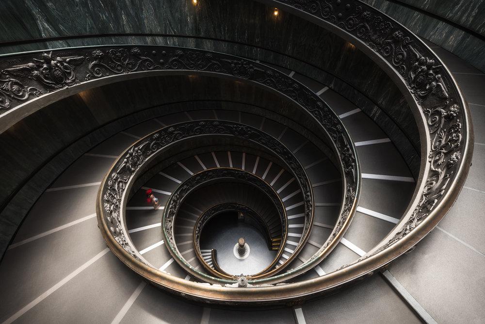 VaticanStairs.jpg