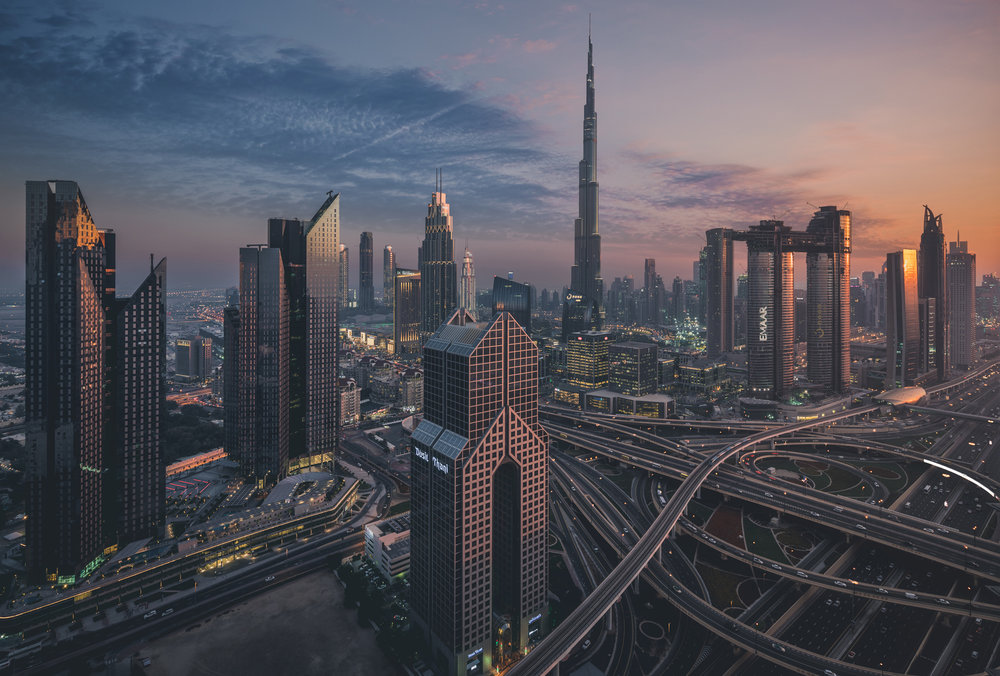 Dubai-Sunset.jpg