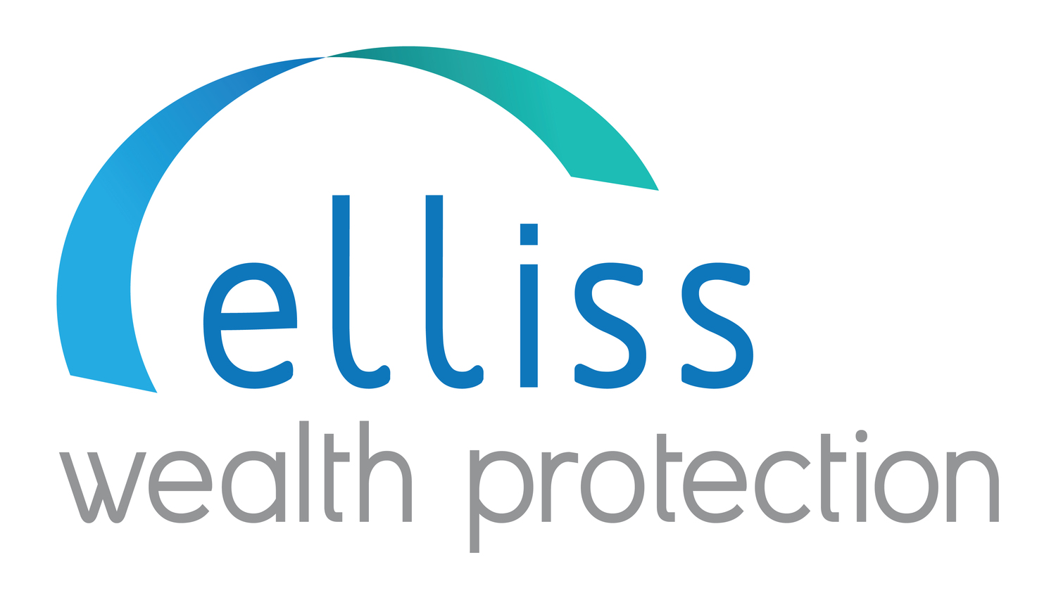 Elliss Wealth Protection