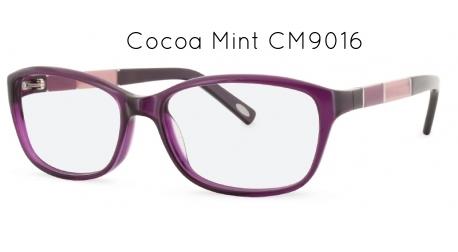 Cocoa Mint CM9016.jpg