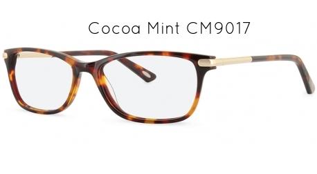 Cocoa Mint CM9017.jpg