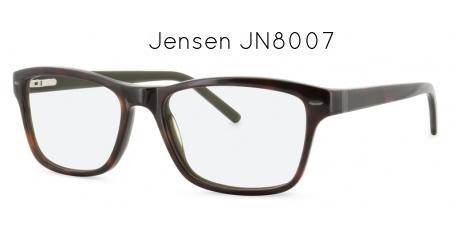 Jensen JN8007.jpg