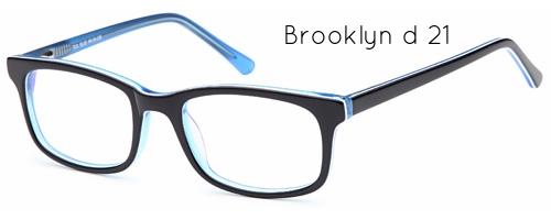 Brooklyn d 21.jpg