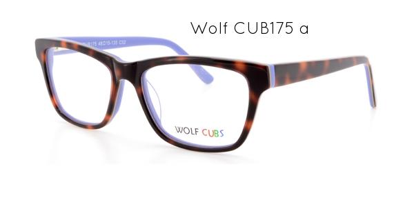 Wolf CUB175 a.jpg