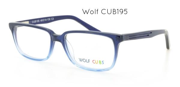 Wolf CUB195.jpg