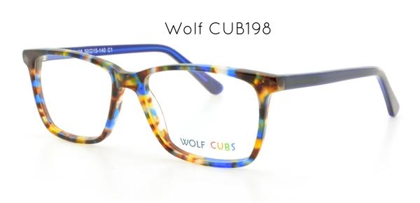 Wolf CUB198.jpg