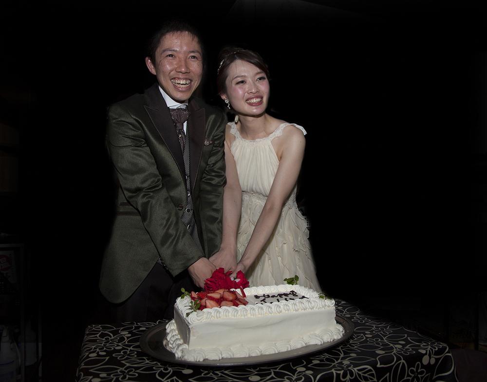 Weddings7_1118px.jpg