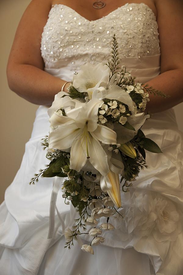 Weddings10_900px.jpg