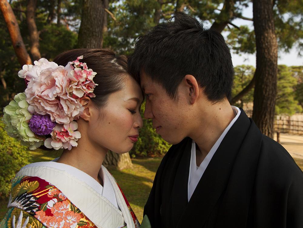 Weddings4_1118px.jpg