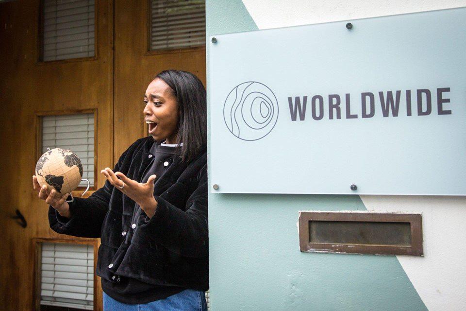 Worldwide FM.jpg
