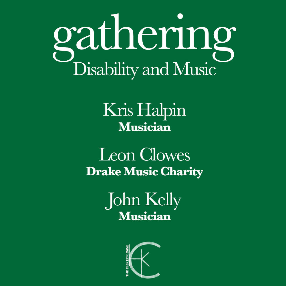 Gathering - Disability - Guests.jpg