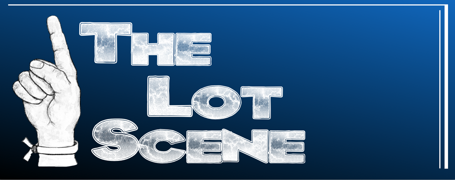 The Lot Scene | Professional Music / Festival / Concert Photography & Reviews | Band & Event Promotion & Merchandising