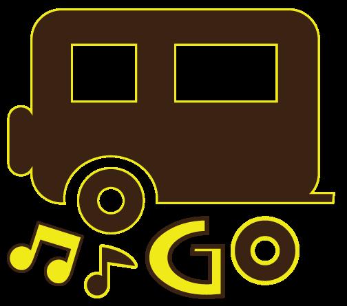 FestyGoNuts_logo_short.png