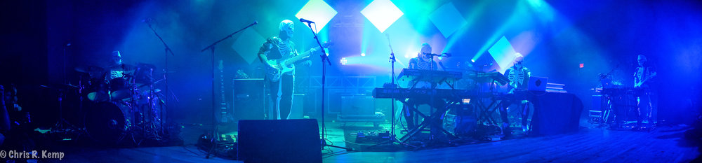 2017_Papadosio_Bouldertheater-86-Pano-Edit.jpg
