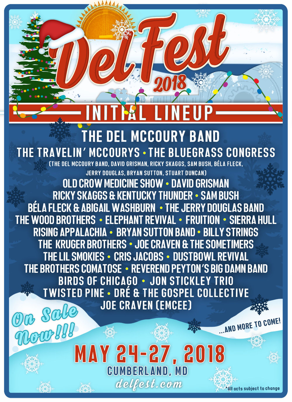 Delfest-Lineup_Winter-Wonderland-1500-pixels-wide.jpg