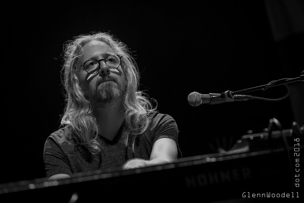 Chris Robinson Brotherhood - The Norva - 10-27-18 2.jpg