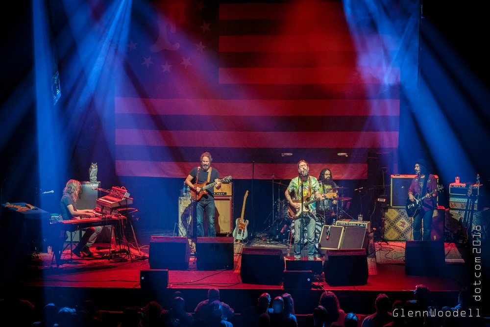 Chris Robinson Brotherhood - The Norva - 10-27-18 20.jpg