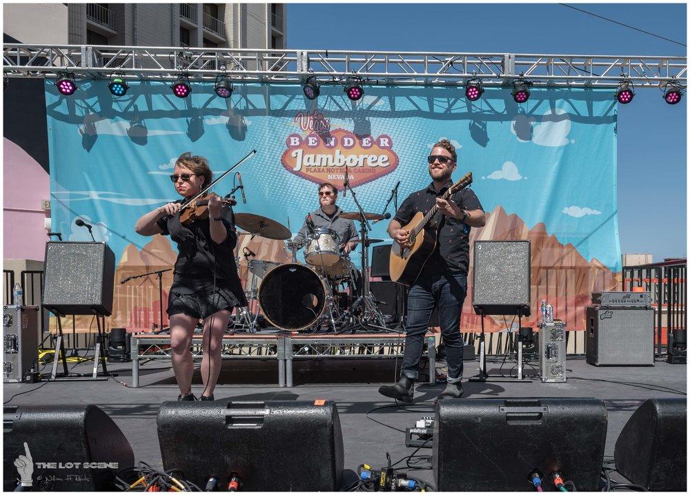 Bender Jamboree 2018 - John Stickley Trio - 9.jpg