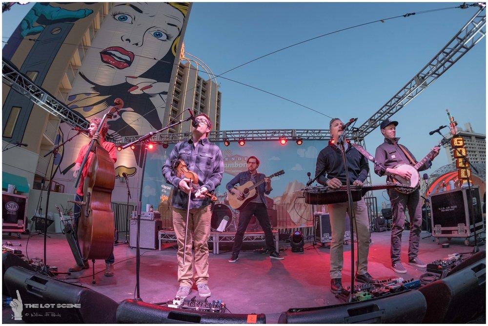 Bender Jamboree 2018 - The Infamous Stringdusters - 8.jpg