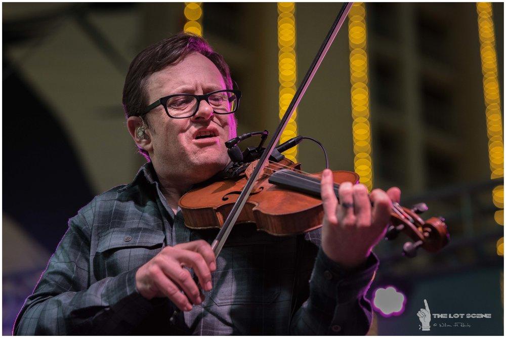 Bender Jamboree 2018 - The Infamous Stringdusters - 16.jpg