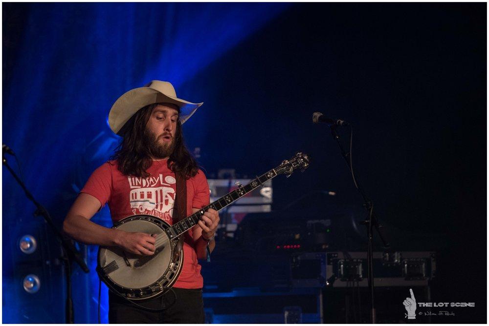 Bender Jamboree 2018 - Billy Strings - 5.jpg