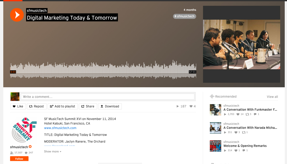 Sf-Music-Tech-Digital Marketing-Today-Lance-Coleman.jpg
