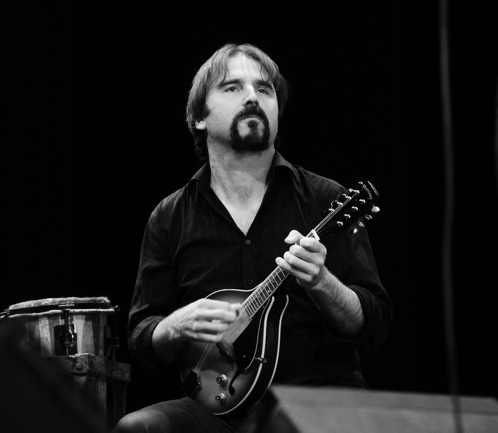 rp mandolin.JPG