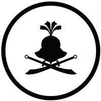 Black Logo Only (Square Printer).jpg