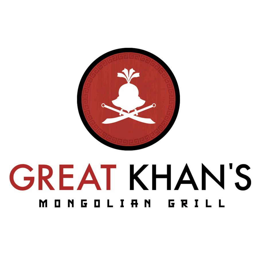Great Khans Logo USPTO application.jpg