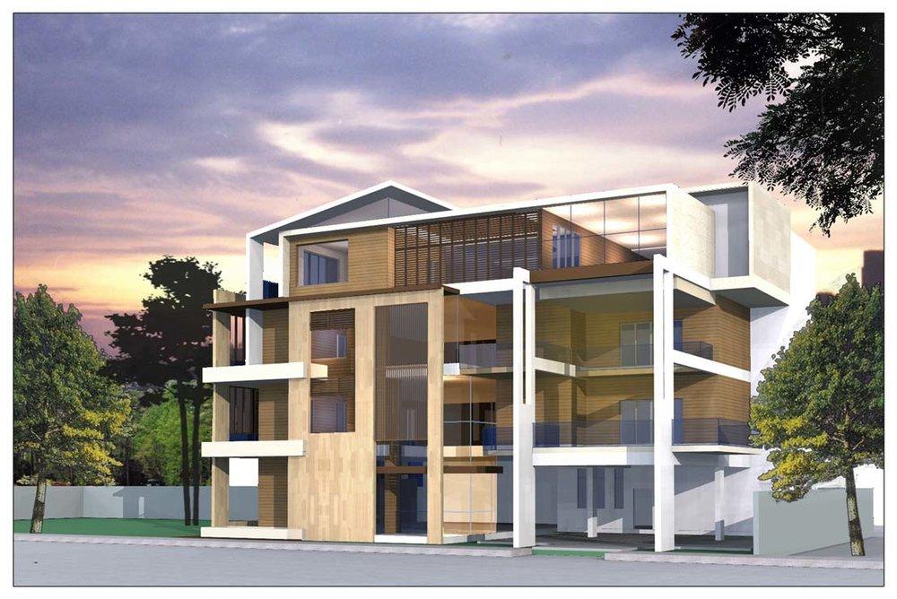 K Boat House (1).jpg