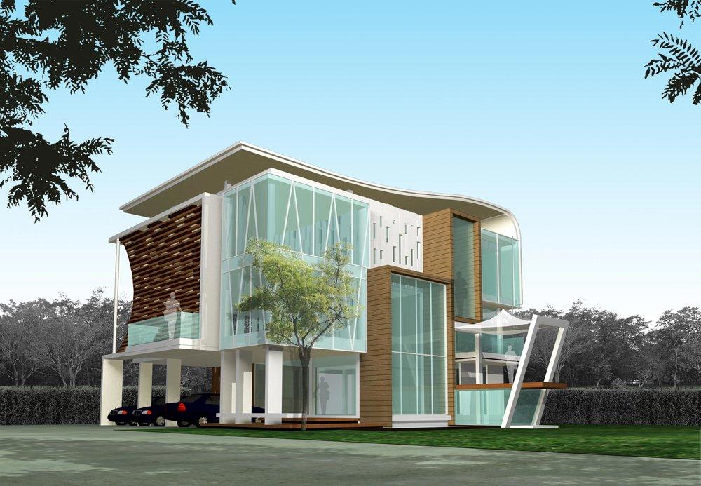 K Bob House (1).jpg