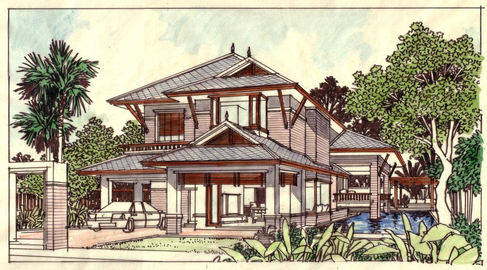 Sasi Villa (2).jpg